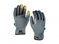 Snickers Precision Vent Glove, rechts