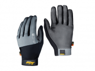 Snickers 9525 Precision Leather Glove, links
