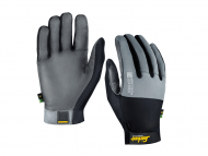 Snickers 9526 Precision Leather Glove, rechts