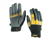 Snickers 9527 Precision Protect Glove, links
