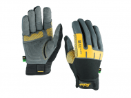 Snickers 9528 Precision Protect Glove, rechts