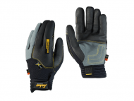 Snickers Specialized Impact Glove Links