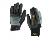 Snickers 9596 Specialized Impact Glove Rechts