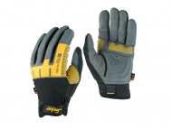 Snickers 9597 Specialized Tool Glove, links