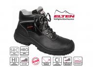 ELTEN 60561 LUZ S 3- HI