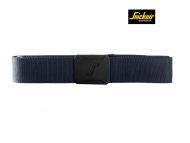 Snickers-9071-AllroundWork-riem_navy_9500