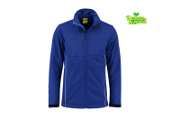 lemon-soda-LEM3635-Jacket-Softshell-For-Him_royalblue