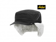 Snickers 9099 Winter Cap
