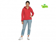 lemon-en-soda-LEM3627-Jacket-Hooded-Softshell-For-Her