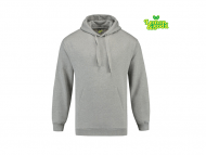 emon-soda-LEM3276-sweater-hooded__grey_heather