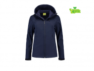 lemon-soda-LEM3627-Jacket-Hooded-Softshell-For-Her_navy-donkerblauw