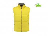 lemon-soda-LEM3770-Bodywarmer-Unisex_geel