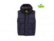 lemon-soda-LEM3795-bodywarmer-hooded-unisex__dark_navy