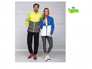 lemon-soda-LEM6700-Jacket-Contrast-Sport-Unisex
