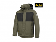 Snickers 1178 Waterproof Winter Jack