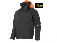Snickers 1198 XTR APS Waterproof Winter Jack