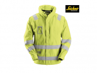 snickers-1973-waterproof-jack-klasse-3_high-vis-geel_6600