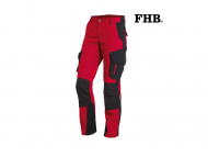 fhb-125600-twill-werkbroek-Alma_rood_zwart_3320