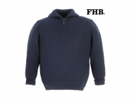 fhb-34145-zeeman-pullover-Hinnerk_marine_16