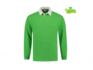 lemon-soda-LEM3215-rugby-shirt-for-him__limoen_wit