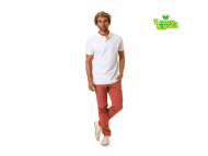 Lemon-Soda-LEM3510-Fit-Polo-SS