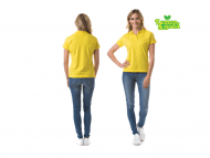 Lemon & Soda-LEM3530-polo-jersey-for-her