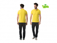 Lemon & Soda-LEM3532-polo-jersey-for-him