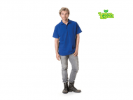 Lemon & Soda-LEM3540-Polo-Basic-SS-for-him