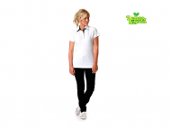 Lemon & Soda-LEM3560-polo-cot-elast-ss-for-her