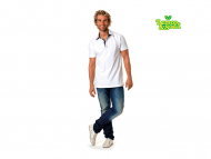 Lemon & Soda-LEM3562-polo-cot-elast-ss-for-him