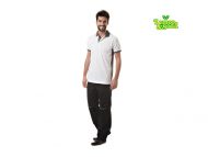 Lemon-Soda-LEM4600-Workwear-Polo-SS
