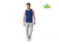 Lemon & Soda-LEM1195-T-shirt-Tanktop-1x1Rib