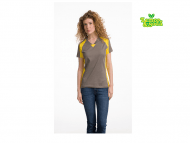 Lemon & Soda-LEM5104-T-shirt-Premium-SS-for-her