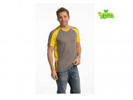 Lemon & Soda-LEM5105-T-shirt-Premium-SS-for-him