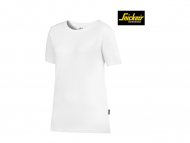 Snickers 2516 Dames T-shirt