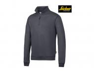 Snickers 2818 1/2 Zip Sweatshirt