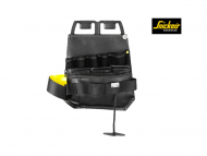 snickers-9785-Electrician's-Tool-Pouch_zwart_0404