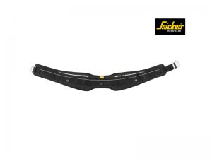snickers-9790-XTR-toolbelt_zwart_0404