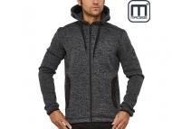 Macseis-MS26003-Riptide-Light-Breathable-Knit-Hooded-Top_Mac-Black-Mac-Grey-Melange