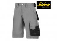 Snickers-3123-Rip-Stop_Short-zonder-Holsterzakken