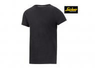Snickers-9417-Flame-Retardant-T-shirt_0400_zwart