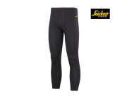 Snickers-9447-Flame -Retardant-Long-Johns_0400_zwart