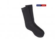 fristads-kansas-Coolmax-Sokken-928-CMS_zwart-940