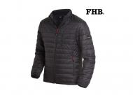 fhb-78898-RUDOLF-Thermojack-Primaloft_zwart_20