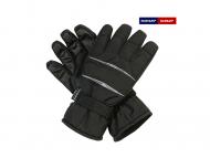 fristads-kansas-Airtech -Handschoenen-981-GTH_zwart-940
