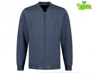 lemon-soda-LEM3224-heavy-sweater-cardigan-unisex_navy-heather