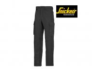 snickers-6800_Service-Broek_0400_zwart