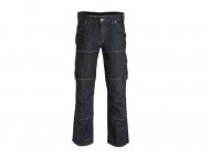 fhb-22659-stretchjeans-werkbroek-Wilhelm_zwart-blauw_22