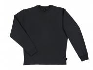 fhb-79090-sweater-Ludger-zwart_20
