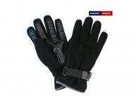 fristads-kansas-Handschoenen-982-FLH_zwart-940